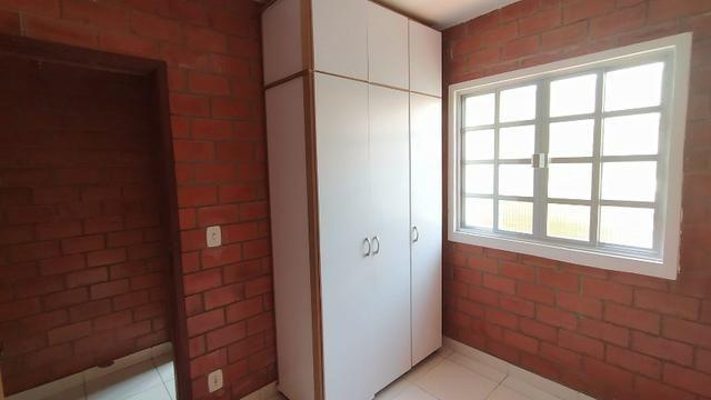 Rua Felipe Camarão - Casinha duplex em vila - Foto 9