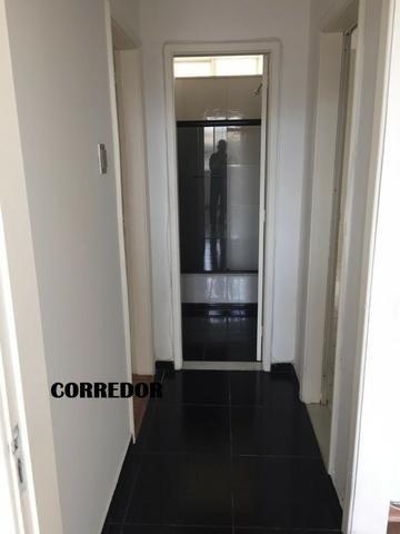 Apartamento Sampaio - Foto 10