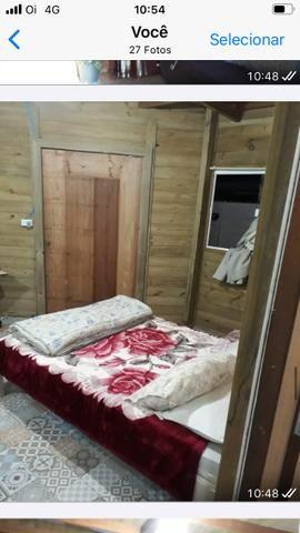 Alugo casa por diária no Campeche. Os valores variam conforme alguns atenuantes!!! - Foto 12