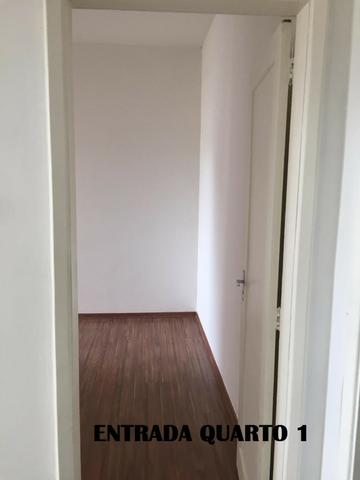 Apartamento Sampaio - Foto 4