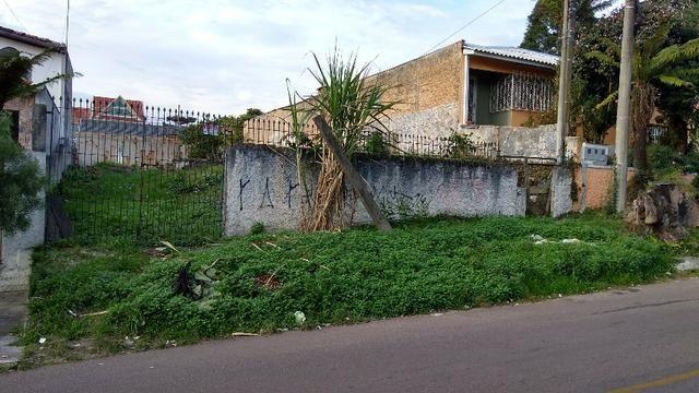 Lote de terreno, 410 m2 - Foto 2