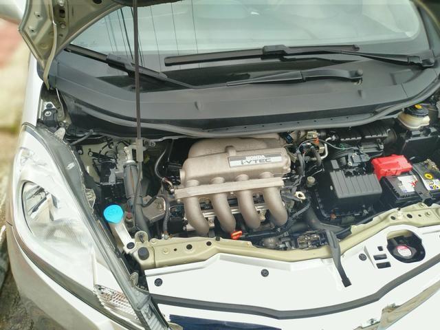 Honda fity - Foto 15