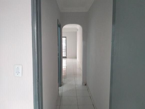 Casa pra alugar próximo a unisuma - Foto 5