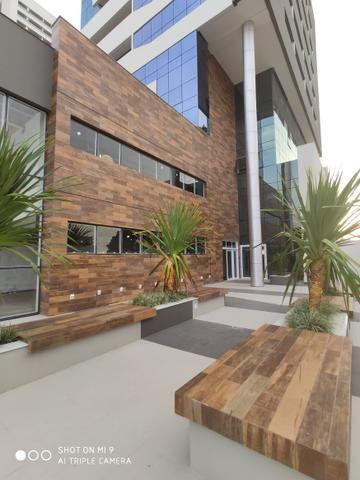 Sala Comercial - Urban Futuro - Teotônio Segurado - Foto 4