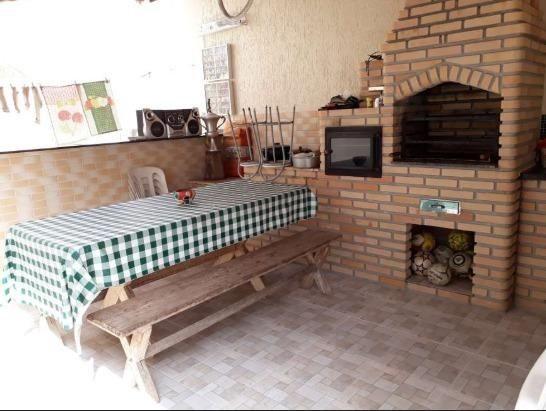 Casa - Venda ou Permuta - Foto 12