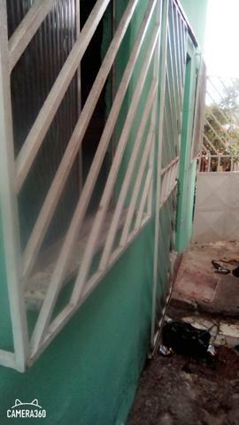 Vendo uma casa em Matá dê são João - Foto 3