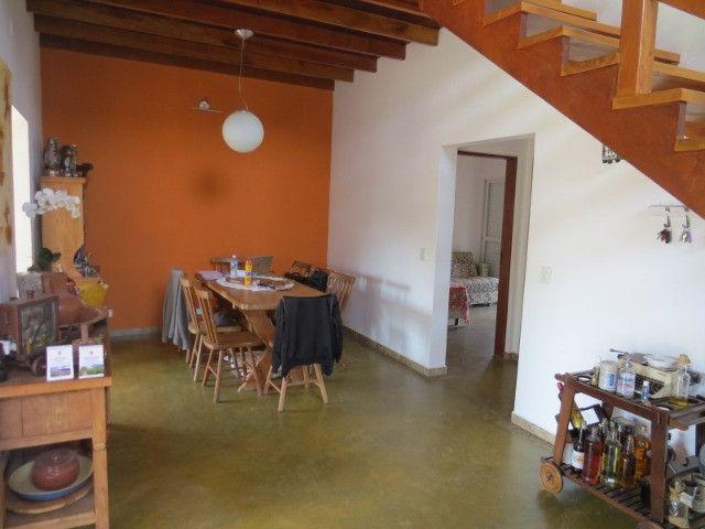 REF 3220 Chácara 2000 m², 4 dormitórios, local maravilhoso, Imobiliária Paletó - Foto 4