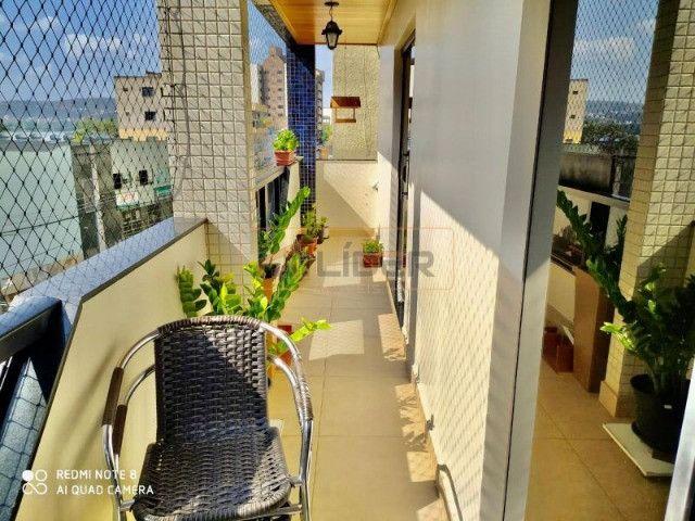Apartamento com Suíte Master no Centro - Foto 16