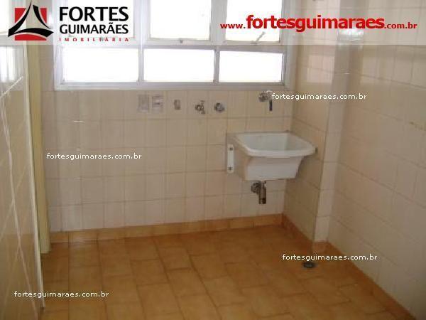 Apartamento para alugar com 3 dormitórios em Centro, Ribeirao preto cod:L11276 - Foto 13