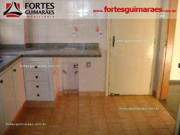 Apartamento para alugar com 3 dormitórios em Centro, Ribeirao preto cod:L11276 - Foto 12