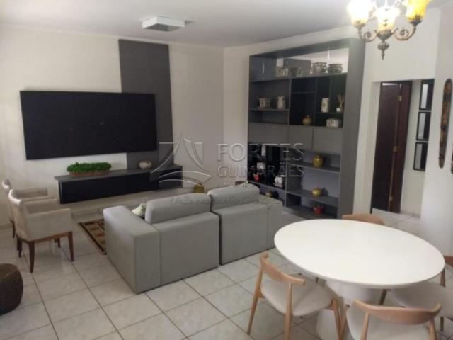Casa de condomínio para alugar com 3 dormitórios cod:L21631 - Foto 3