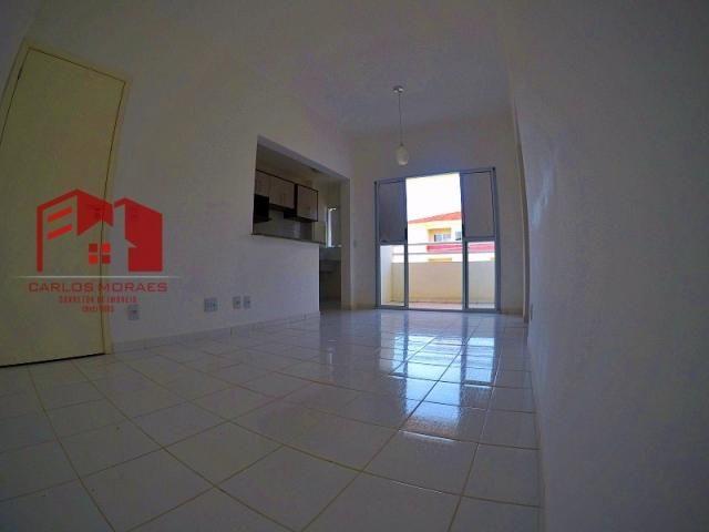Condomínio Bela Vista. Apartamento 2 quartos à venda em-Iranduba/Manaus-AM