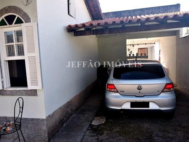 Venda Casa Vila Rica - Tiradentes - Foto 11