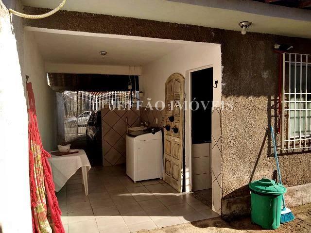 Venda Casa Vila Rica - Tiradentes - Foto 15