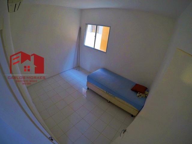 Condomínio Bela Vista. Apartamento 2 quartos à venda em-Iranduba/Manaus-AM - Foto 9