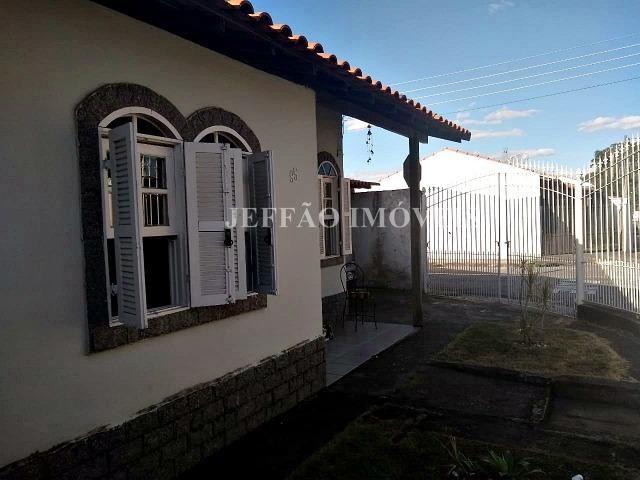 Venda Casa Vila Rica - Tiradentes - Foto 14