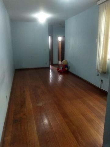 Vendo apartamento no centro - Foto 8