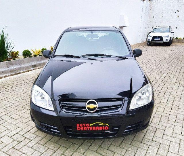 Gm - Chevrolet Celta - Foto 4