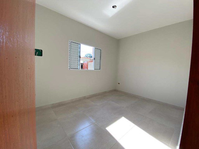 03 - Imóvel Novo 2 dormitórios- Vagas para 2 Veiculo!!! - Foto 8