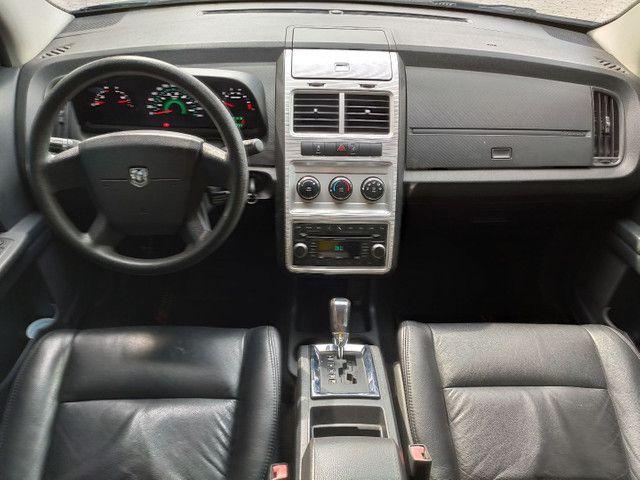 Dodge Journey SE 2.7 aut.  - Foto 13