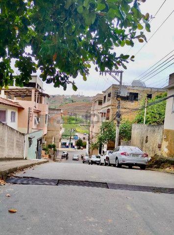 Casa em Vila Lenira com kit net independente - Foto 11