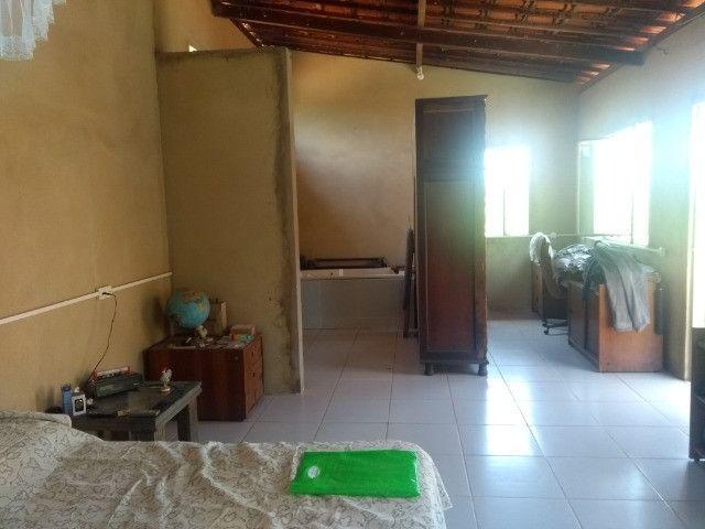 Oportunidade casa em Paripueira dentro do Condomínio - Foto 4