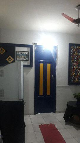 Hostel / Pousada SapucAli - Centro do Rio - Rua de Santana - Foto 15