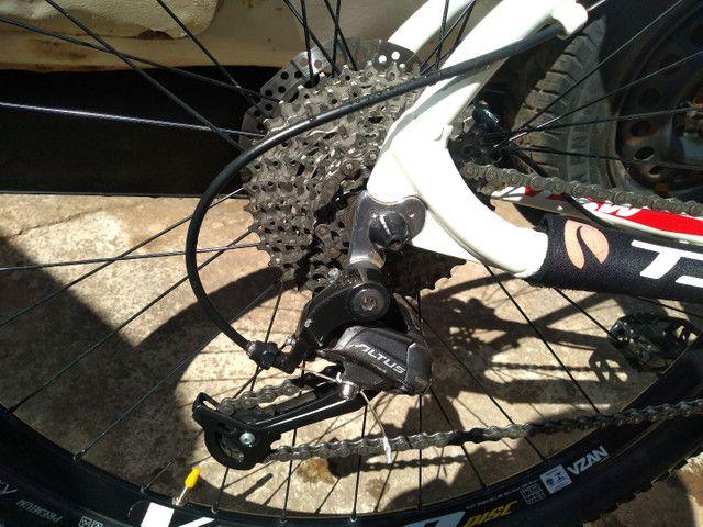 Bike TSW JUMP aro 29 - Foto 4