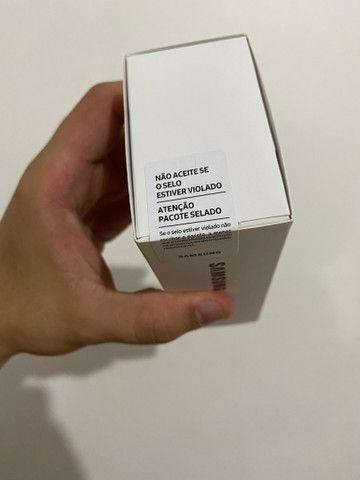 Samsung A1 novo lacrado  - Foto 4