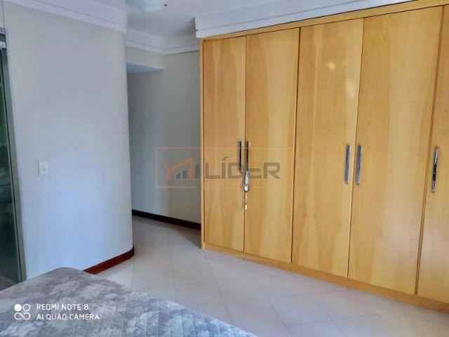 Apartamento com Suíte Master no Centro - Foto 13