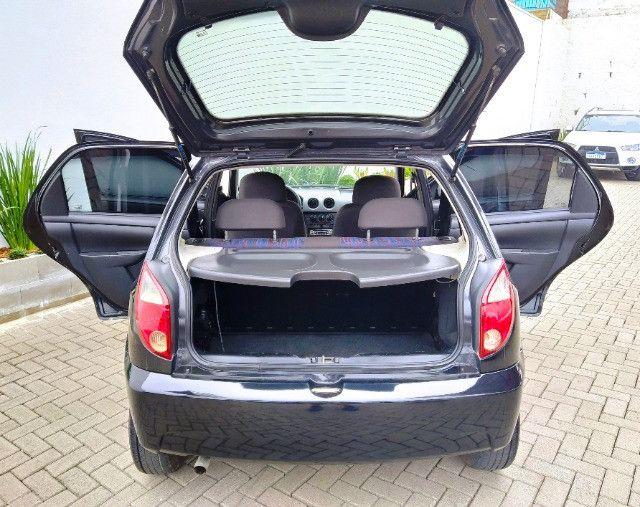 Gm - Chevrolet Celta - Foto 8