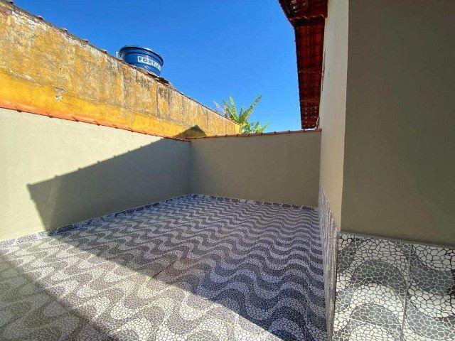 03 - Imóvel Novo 2 dormitórios- Vagas para 2 Veiculo!!! - Foto 6