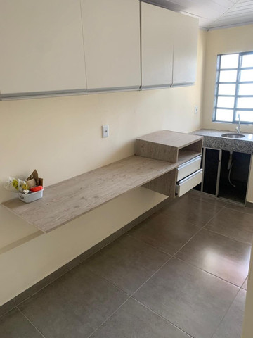 Casa em Porangaba, oportunidade - Foto 3