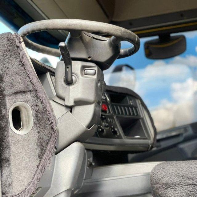 Scania R440 - 2014/14 - 4x2 (BAP 3383) - Foto 4