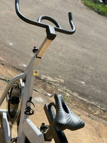Bicicleta Spining - Foto 4