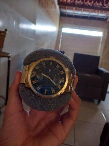 Relógio Xgmaes - Foto 3