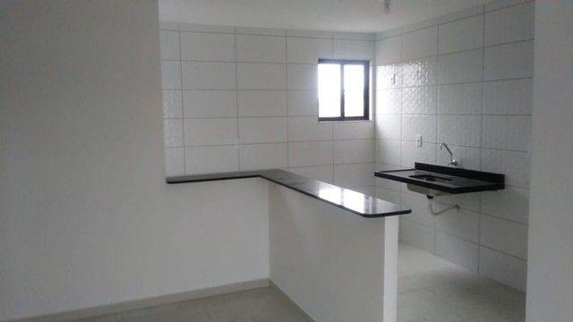 Apartamento à venda, 65 m² por R$ 190.000,00 - Cristo Redentor - João Pessoa/PB - Foto 3