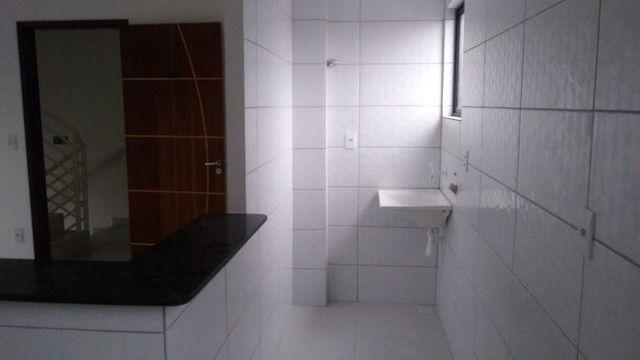 Apartamento à venda, 65 m² por R$ 190.000,00 - Cristo Redentor - João Pessoa/PB - Foto 6
