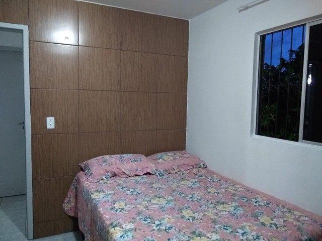 Excelente apartamento 3 quartos - Cristo Redentor - Foto 13