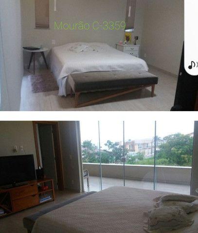 Duplex de altíssimo padrão 4 quartos, lazer, escritório. PN1  - Foto 9