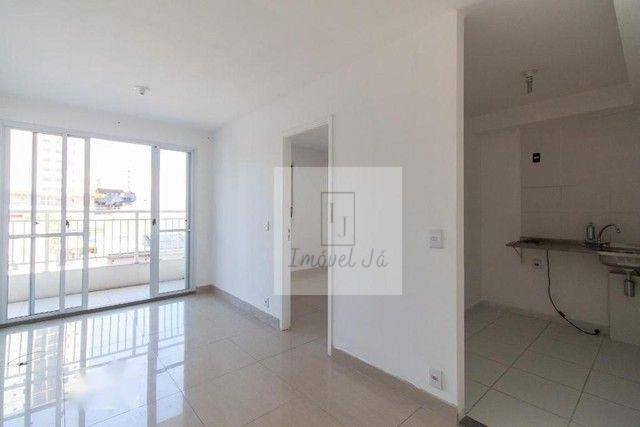 Oportunidade Apartamento no Belém