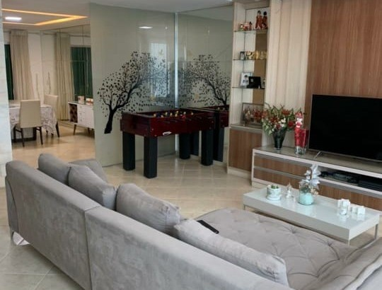 Residencial Marques das Laranjeiras  - Foto 2