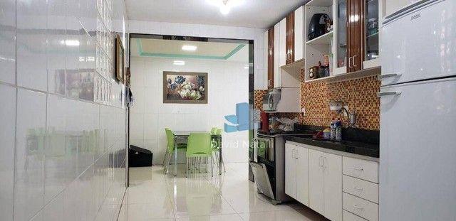 Casa duplex com 4 quartos, 248 m² por R$ 850.000 - Maruípe - Vitória/ES - Foto 16