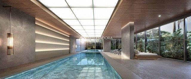 Apartamento à venda com 3 dormitórios em Petrópolis, Porto alegre cod:341641 - Foto 12