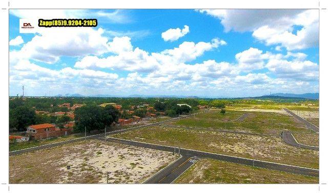 Loteamento Terras Horizonte - Venha investir !!! - Foto 5