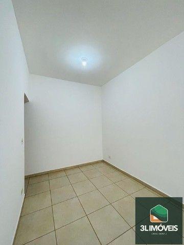 Apartamento para aluguel, 2 quartos, 2 vagas, Vila Nova - Três Lagoas/MS - Foto 13