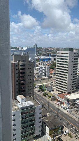 Beira Mar Olinda - Ed Venancio Barbosa - 4 quartos  - Foto 6