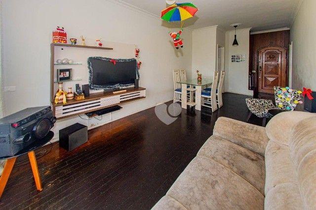 Cobertura com 4 dormitórios à venda, 150 m² por R$ 1.300.000,00 - Glória - Rio de Janeiro/ - Foto 15