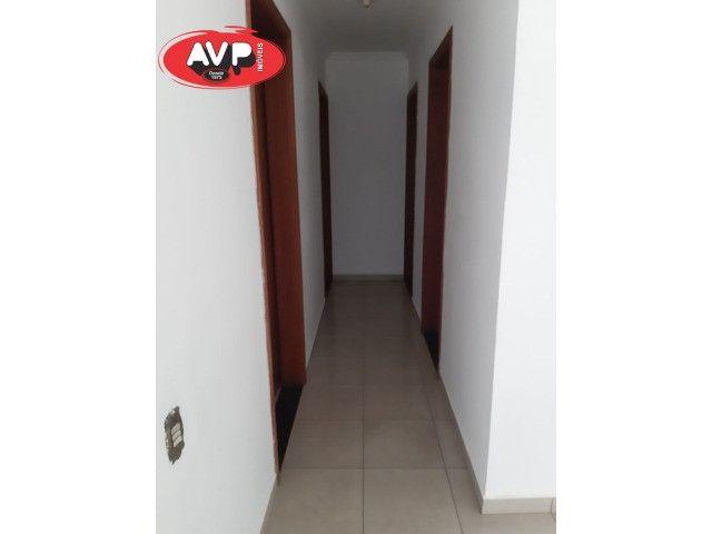 Apartamento locação, 3 dormitórios, 1 suite, em Indaiatuba - Foto 6