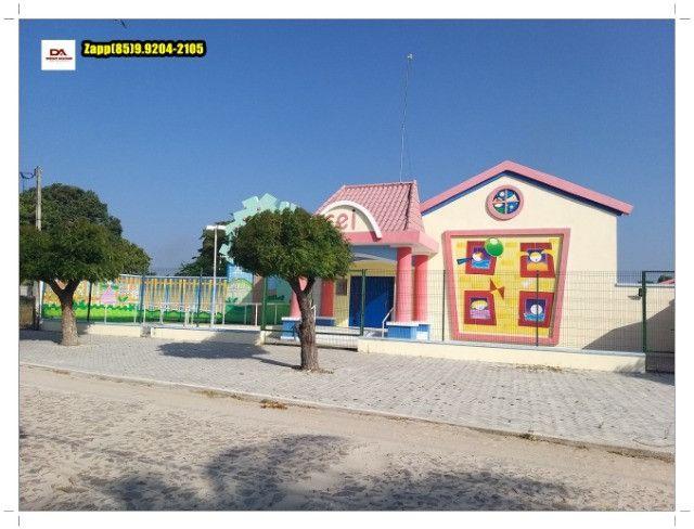 Loteamento Terras Horizonte - Venha investir !!! - Foto 7